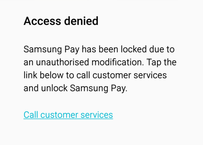 Samsung pay1