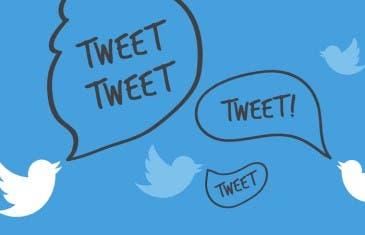 Twitter ya no contará los caracteres de imágenes o enlaces