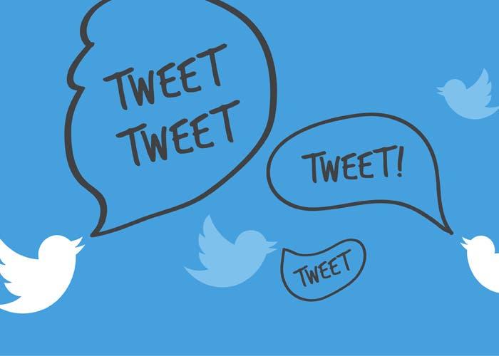 Tweets-de-Twitter