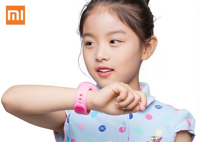 Xiaomi_My_Bunny