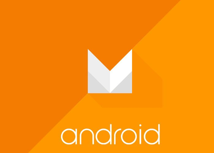 android-m-700x500