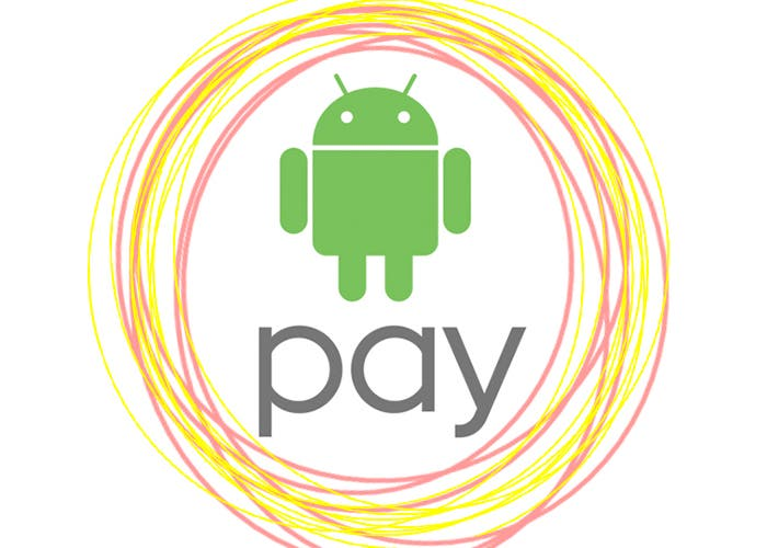 android-pay-españa