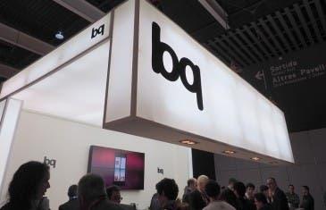 BQ abrirá sus tiendas en Madrid y Barcelona