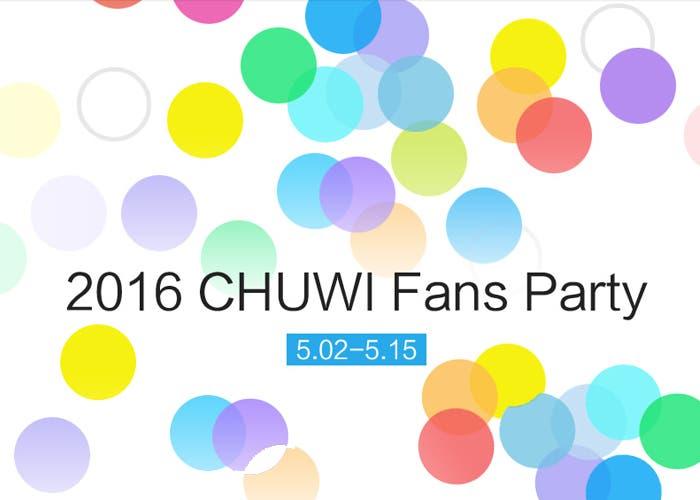 chuwi-12-aniversario