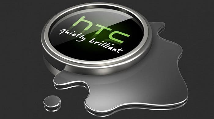 htc-smartwatches