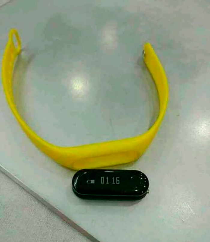 mi-band-2-real proandroid