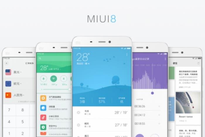 miui-8-2