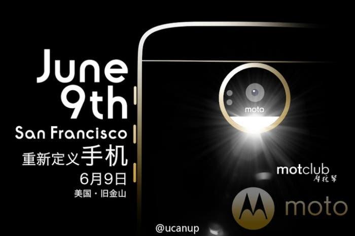 moto-Z-launch-graphic