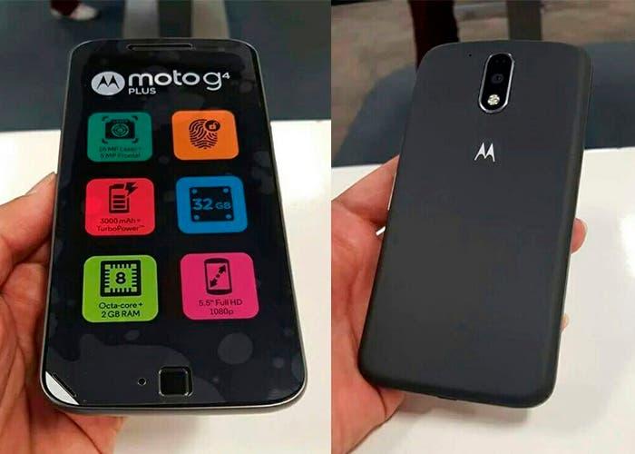 motog4plus-2