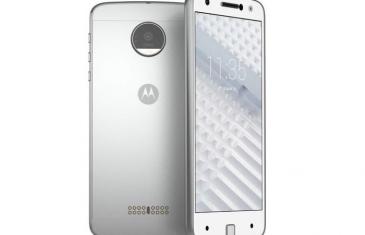 Motorola dice que transformará los móviles el 9 de junio