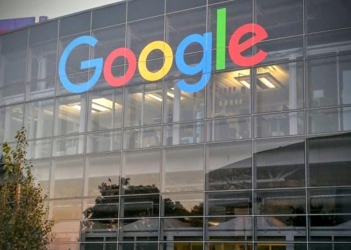 nuevo-desarrollo-realidad-virtual-google-700x500