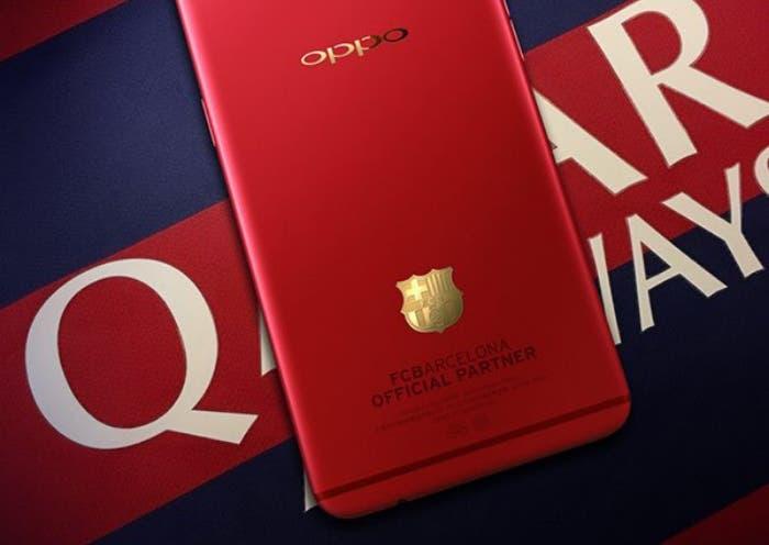 oppo-r9-fc-barcedlona-edition-01