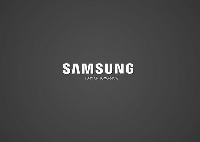 El Samsung Galaxy Note 6 tendría más memoria de la que necesitas