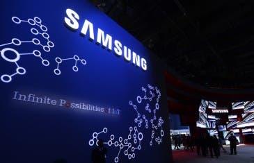 Vuelve a filtrarse en imágenes el Samsung Gear Fit 2
