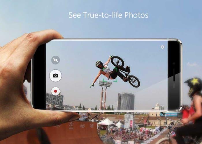 ulefone-future-pantalla