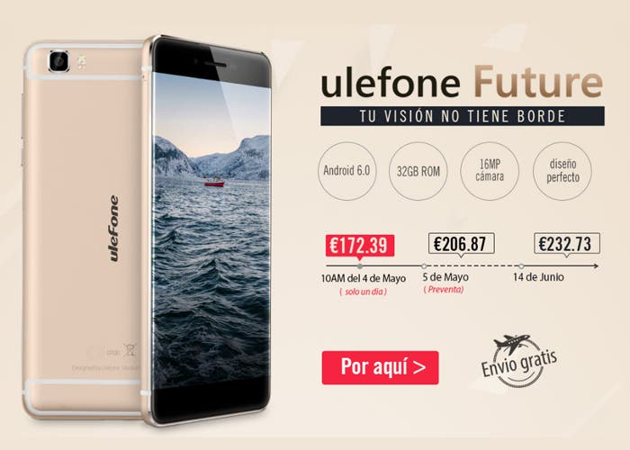 ulefone-future