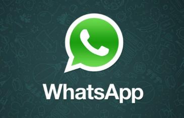 Videollamadas en Whatsapp, cada vez más cerca