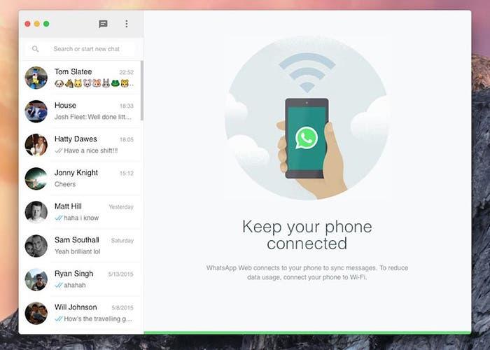 whatsapp-web-para-mac-