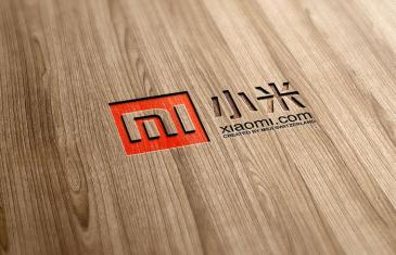 MIUI 9: Xiaomi empezará pronto a desarrollarlo