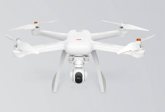 xiaomi-mi-drone-caracteristicas-2