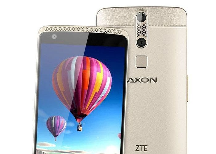 zte-axon-elite-1