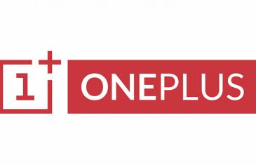 OnePlus 3 subirá de precio en Reino Unido