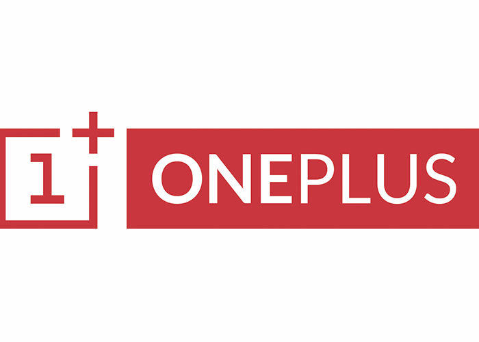 1 oneplus logo