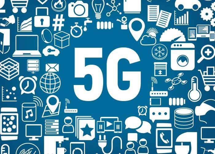 OPPO completa la primera prueba 5G con el módem Snapdragon X50