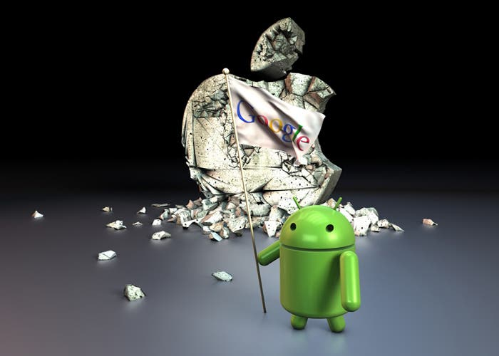 Android-vs-IOS-7