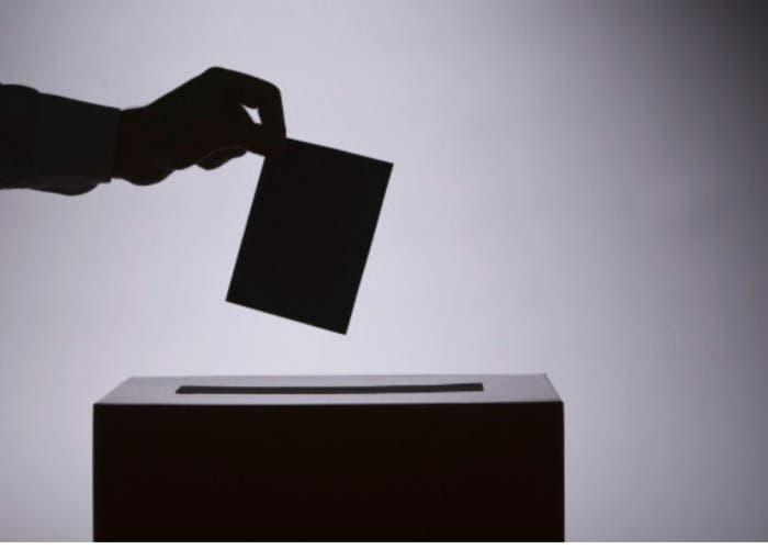 Elecciones-Android