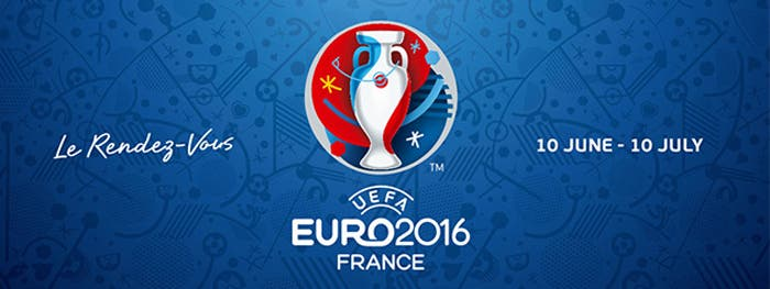 Euro2016_Xiaomi