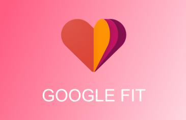 Conoce las novedades de Google Fit