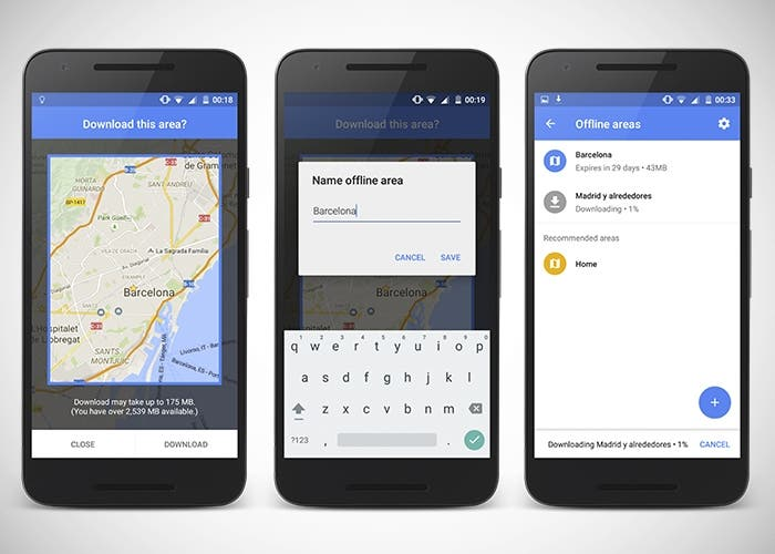 Google-Maps-Offline-Barcelona-Portada-700x500