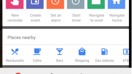 Google-now-on-tap-actualizaciones
