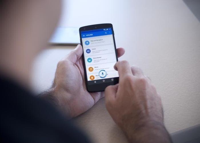 Hound-para-Android-700x500-700x500