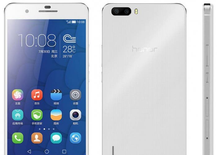 Huawei-honor-6-plus-oferta
