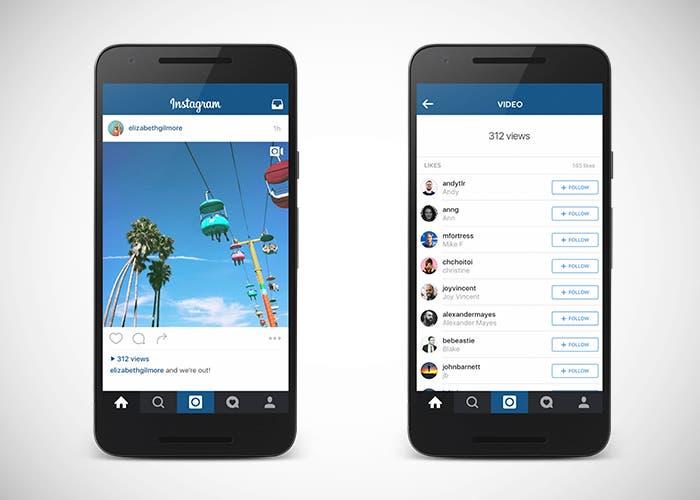 Instagram-contador-visitas-en-los-vdeos