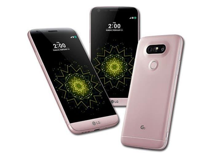 LG-G5-de-color-rosa