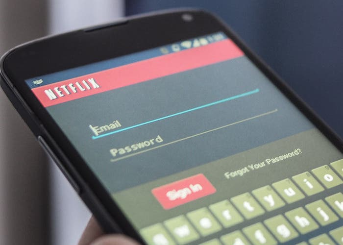 netflix_android_2