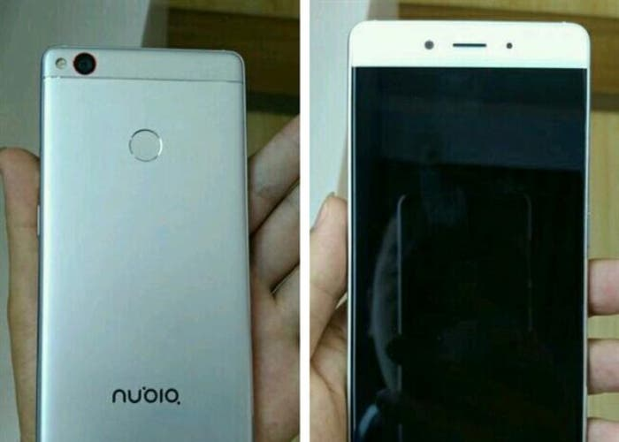 Nubia-Z11-leaked-photos (2)