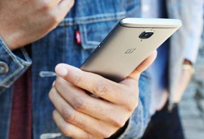 OnePlus-3 (6)