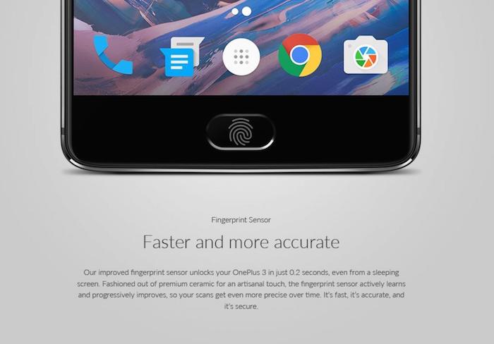 OnePlus3-screen-amazon
