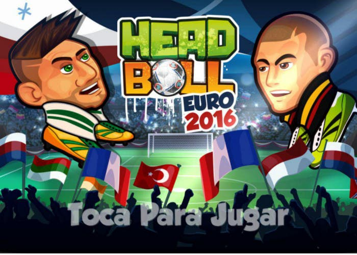 Online-Head-Ball-1