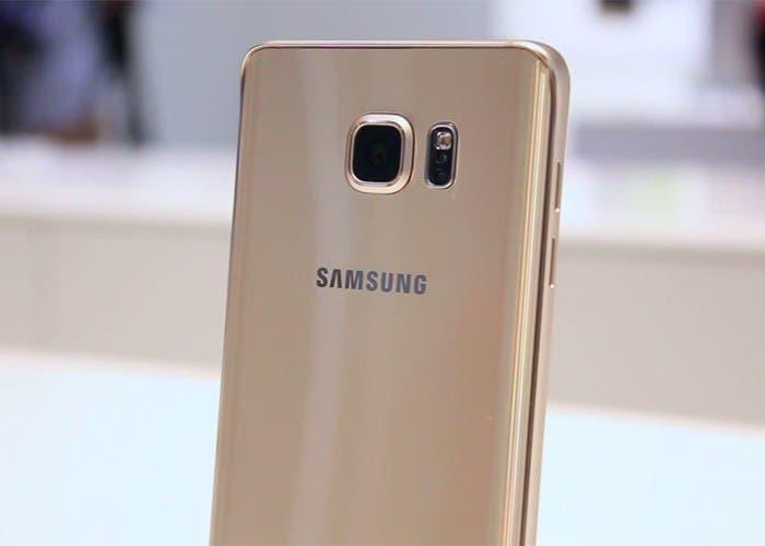 Samsung-Galaxy-Note-5-trasera