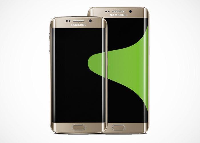 Samsung-Galaxy-S6-edge-y-Galaxy-S6-edge--700x500