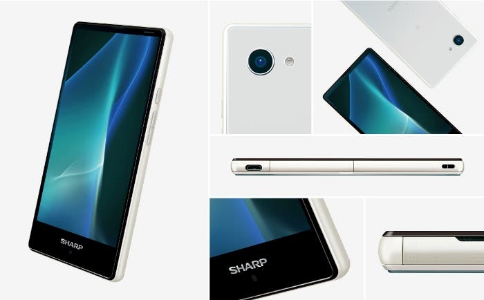 Sharp-Aquos-mini-SH-03H (1)