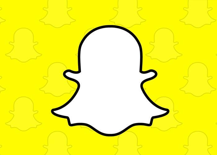 Snapchat_Tricks