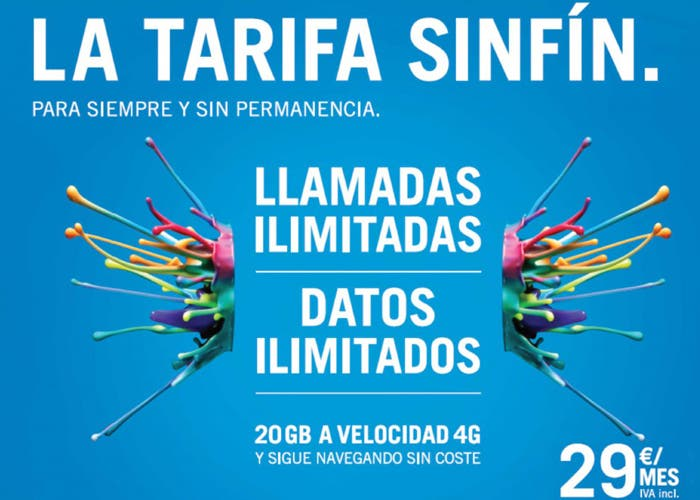 Tarifa-Sinfn-20-gb-Yoigo