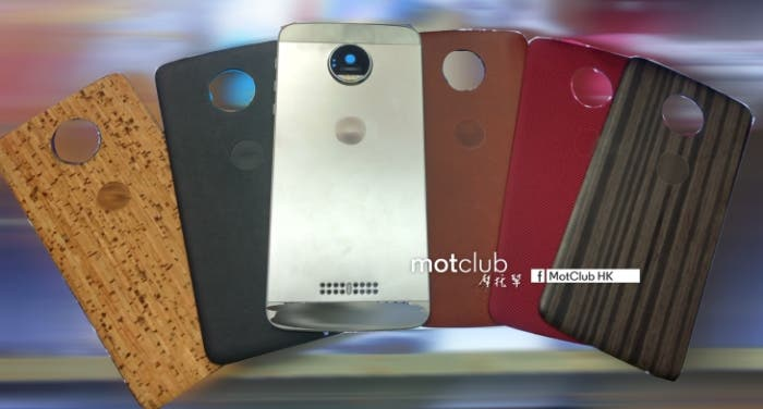 The-Motorola-Moto-Z-and-the-StyleMods