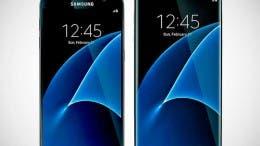 Tips-ocultos-para-aprovechar-tu-Samsung-Galaxy-S7-y-Galaxy-S7-Edge-al-máximo